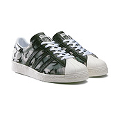 Adidas originals superstar tilbud