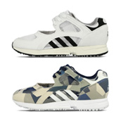 ADIDAS ORIGINALS EQT RACING 'SPLINTER CAMO'