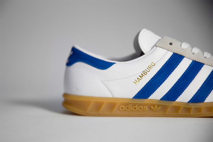 adidas originals uk