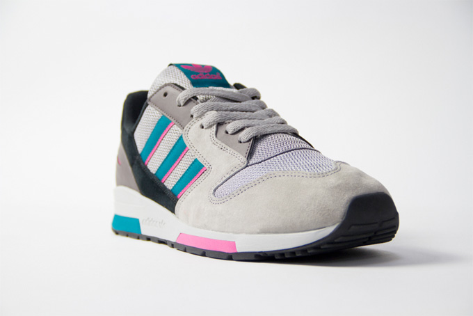 Adidas Zx 420 Shoes