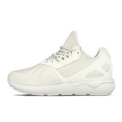 ADIDAS TUBULAR RUNNER STOCKHOLM CHIC CREAM WHITE DUST PINK