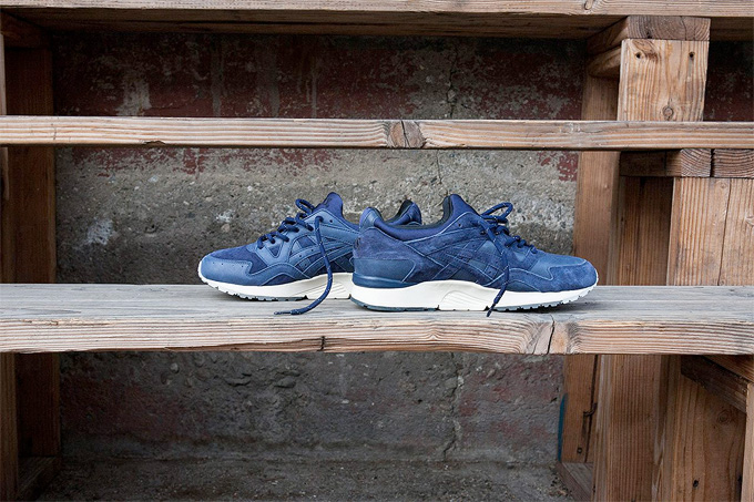 Asics Gemini Commonwealth Drop The Date 7b6fgyY