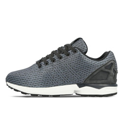 Adidas ZX Flux knitted