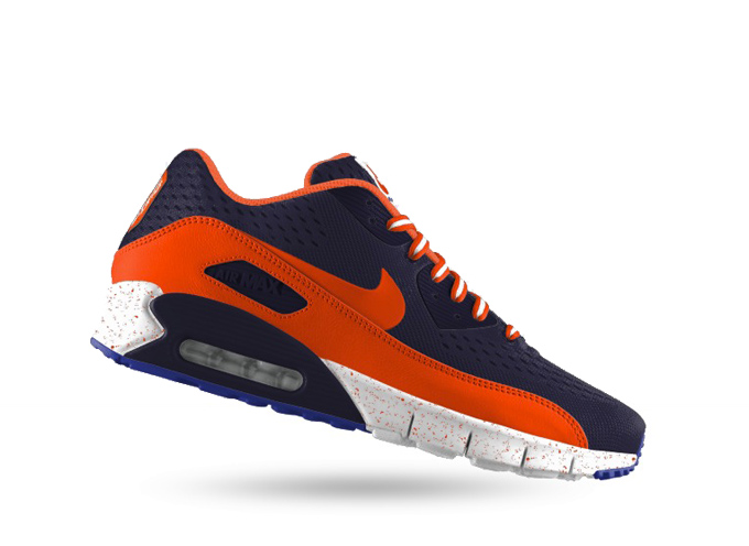 nike air max 90 em national pack id available now. Black Bedroom Furniture Sets. Home Design Ideas