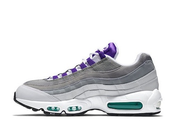 info for 16ef8 033a0 ... promo code for nike air max 95 og grape 554970 151 p 108fe 1e7cc