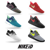 e64ff3976fda nikeid Archives - The Drop Date