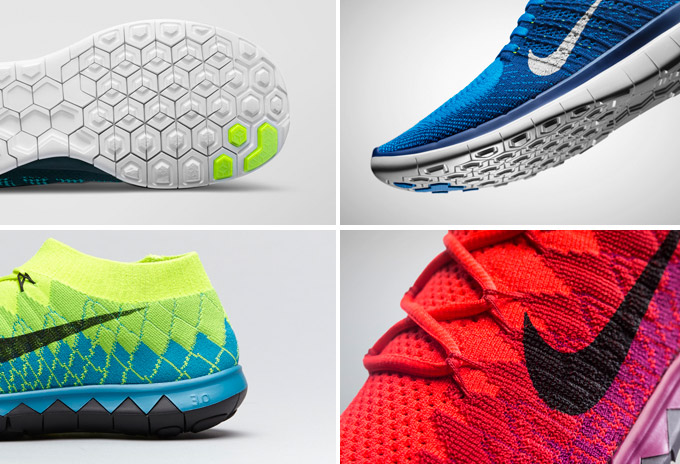 cb443f42aa7 NIKE-FREE-2014-RUNNING-COLLECTION details