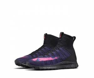 4a15768f8e67 All Nike trainer releases