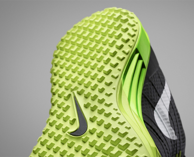 d48b45c7eb2e NIKE LUNAR TRAINER 1 - AVAILABLE NOW