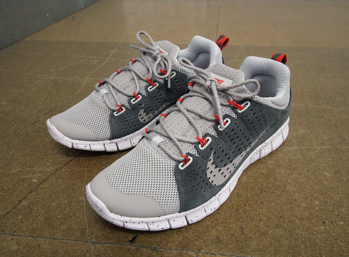 Nike Free Powerlines HisPotion