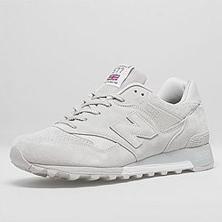 New Balance 577 Flying the Flag Pack