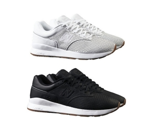 sale retailer c5789 6f2cd New Balance Archives - The Drop Date