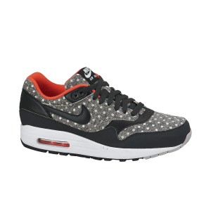 Nike-Air-Max-1-Leather-Premium-Mens-Shoe-705282_002