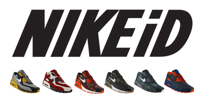 90 Premium Air Nike Drop The Max Date Id Pendleton ERqqFp