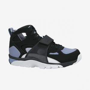 Nike-Air-Trainer-Huarache-Mens-Shoe-679083_016_A
