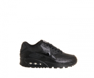best sneakers 03ad4 db9b6 air max 90 Archives - The Drop Date