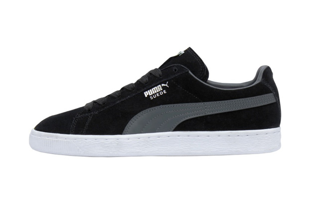 puma suede jd sports ss12 black 01 the drop date collections bibliothek python count funktion collections bibliothek python count funktion