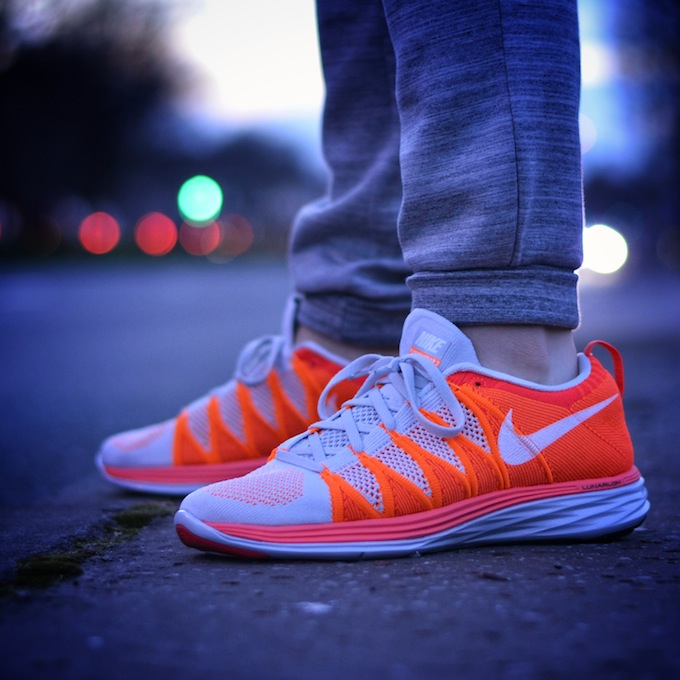 finest selection bc4c2 2fc1a Photo 16-03-2014 19 35 08. NIKE FLYKNIT LUNAR 2 ...