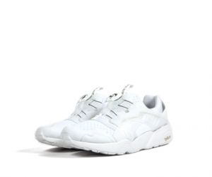 Puma x Sophia Chang Brooklynite disc blaze f