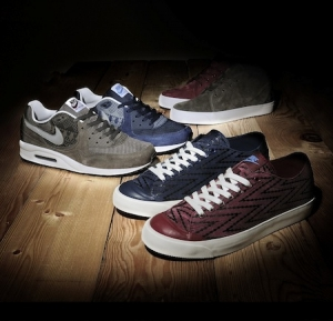 4183fb3e5c977 All Nike trainer releases