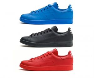 6d6b9798bbcdf1 stan smith Archives - The Drop Date