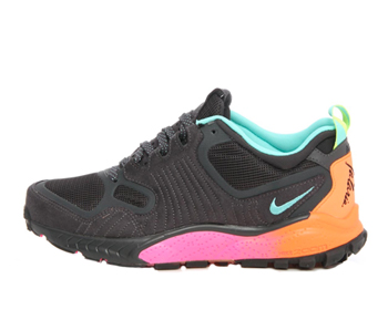 The Drop Date Nike Zoom Talaria Anthracite Hyper Turquoise Hyper Crimson 684757-001 p