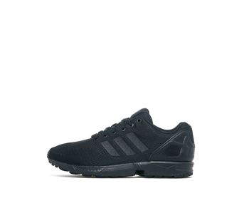 Adidas Flux Triple Black