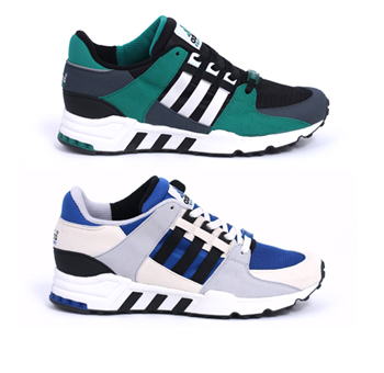 best website d7cb4 65522 ADIDAS EQUIPMENT RUNNING SUPPORT