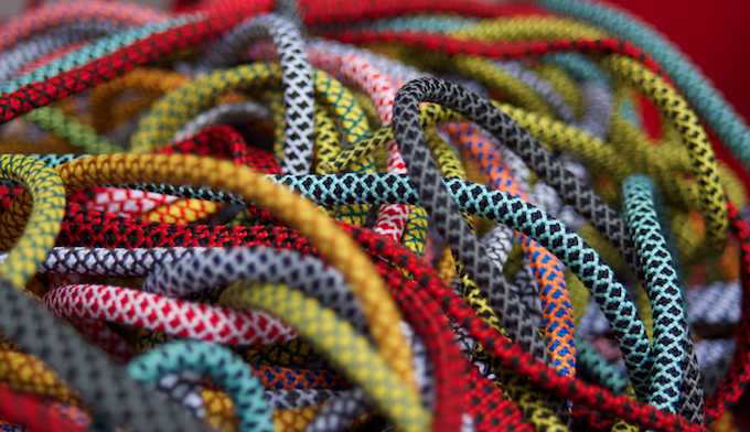 The Drop Date ropes laces feature 003