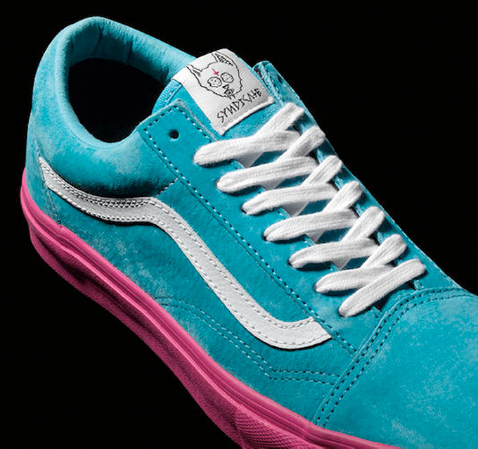 0f55eb2332 Buy 2 OFF ANY vans pink sole CASE AND GET 70% OFF!