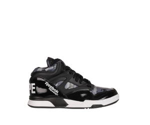 aape by a bathing ape x reebok omni pump lite p