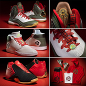 63d1d78a9a7 ADIDAS B-BALL  YEAR OF THE GOAT  - The Drop Date