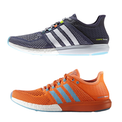 adidas climachill cosmic boost f