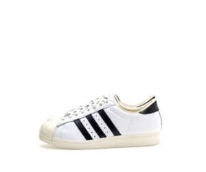 adidas consortium superstar made in france f