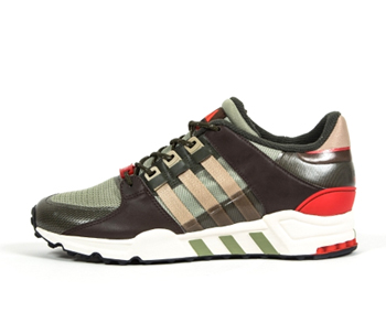 low priced bff06 a34ee ADIDAS EQT RUNNING SUPPORT 93 - GUCCI