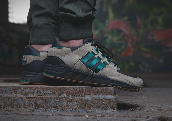 brand new 66289 1df08 adidas eqt running support 93 aw15 1