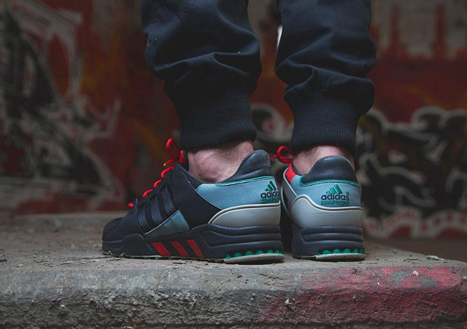 info for f8a4b 2b975 adidas eqt running support 93 aw15 4