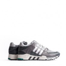 reputable site a9808 bf0c4 adidas EQT Running Support 93 Portland – Release Info