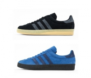 finest selection 62bcd c280b adidas Archives - The Drop Date