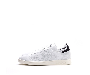 adidas originals consortium stan smith pk primeknit p