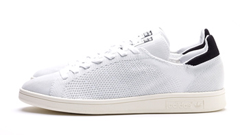 best sneakers 77ffe 655fe adidas originals consortium stan smith pk primeknit p