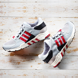 32657c0e8ce0 adidas originals eqt running support 93 scarlet red f