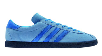 new york dd9f1 816de adidas originals island series tahiti Light Blue Solid Blue Collegiate Navy  p