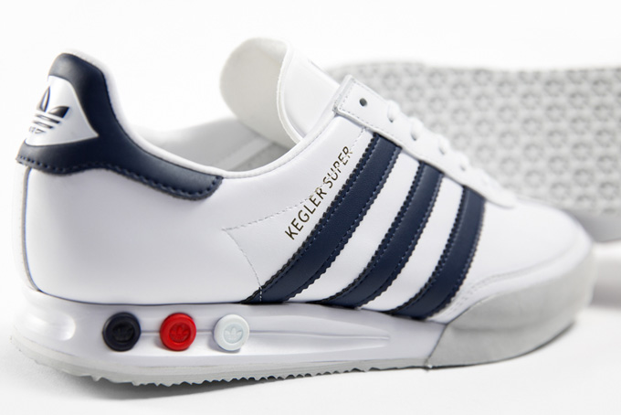 adidas originals kegler super