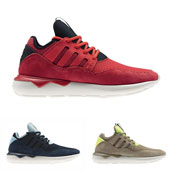 9f076c83065de adidas originals tubular moc runner hawaii camo f