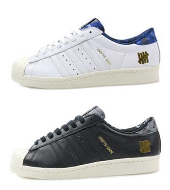 50%OFF Star Wars x adidas Originals Superstar 2 0 Battle of Hoth