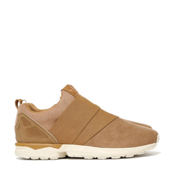 e3daf77c18aa4 adidas Originals x United Arrows And Sons ZX Flux Slip-On
