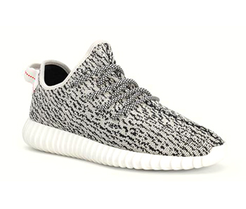 adidas originals yeezy 350 boost low grey kanye west f