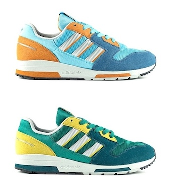 Adidas Zx 420 los granados apartment.co.uk