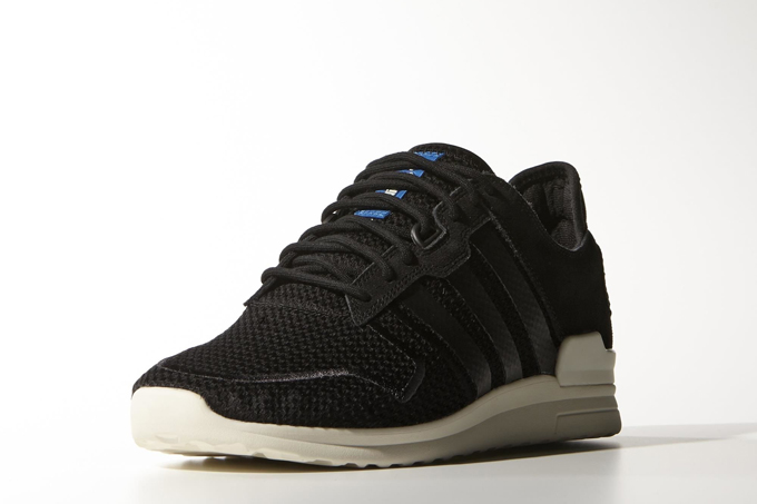 quality design 6dc31 0becd ADIDAS ORIGINALS ZX 700 2.0 - The Drop Date